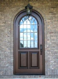 French Country Entry Door - Bing Images | Front doors ...
