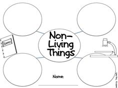 1000+ images about Teaching Elementary Science on