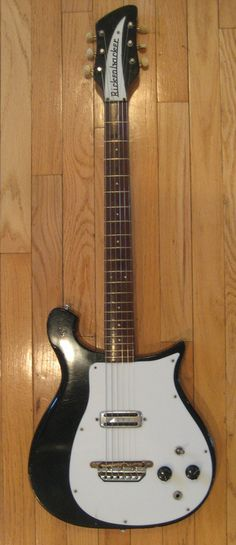 Hohner B Guitar Wiring Diagram Get Free Image About Wiring Diagram