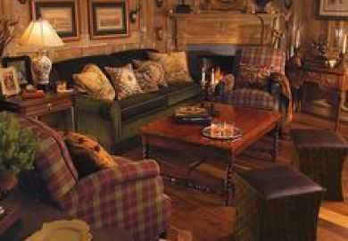 Lodge Decor On Pinterest Lodge Decor Lodges And Hunting