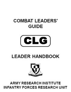 1000+ images about MILITARY MANUALS FOR SALE on Pinterest