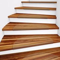 1000+ ideas about Stair Treads on Pinterest   Carpet Stair ...