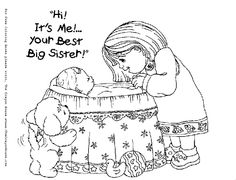 1000+ images about ladies,grandma, sisters,aunts on