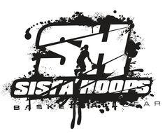 COURT 23 & Sista' Hoops Junior National Showcase Logo