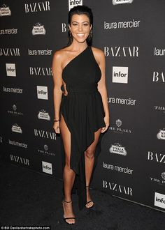 1000 Images About Kourtney Kardashian On Pinterest