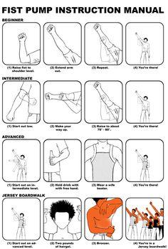 IKEA HENJ: 8-Step DIY Instruction Manual for Stonehenge