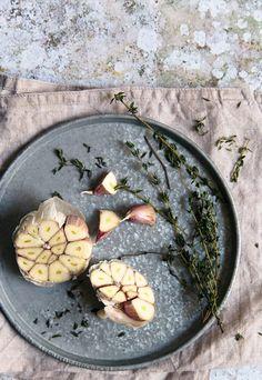 Recipe | Artichoke,