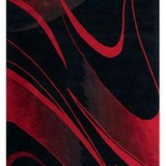 Walmart Kitchen Decor Paint Suggestions For Cheap Red And Black Area Rugs – Roselawnlutheran