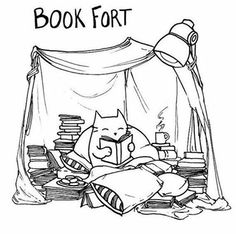 1000+ images about Reading is my happy place on Pinterest