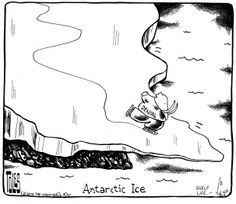 1000+ images about Climate Change Cartoons on Pinterest