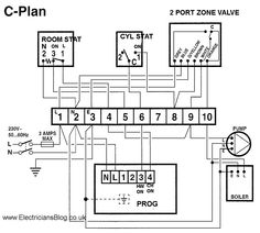4 Way Switch Diagram Plan View 4 Way Switch Section wiring