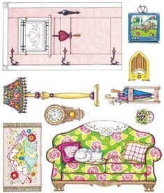 1000 Images About Printables On Pinterest Mary