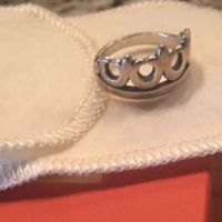 James Avery Sterling Silver #double;You Are Always in My ...