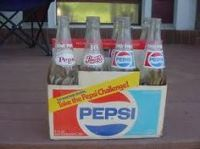 1000+ images about Cans/Bottles on Pinterest | Pepsi, Coke ...