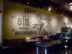 1000 Images About Spokane WA On Pinterest Washington