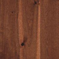Dennison Hardwood, Acacia Barrel Hardwood Flooring ...