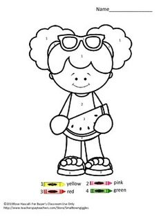 Coloring, Coloring pages and Page online on Pinterest