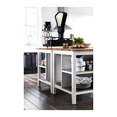 1000 Images About Kitchen Island On Pinterest Kitchen