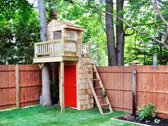 Small Backyard Ideas For Kids Google Search Backyard Ideas