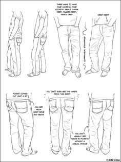 Business men, Figure drawing reference and Suits on Pinterest