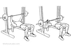 Bicycles / Elbow-to-Knee Crunches / Cross-body Crunch