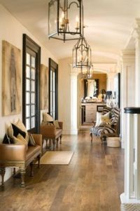 1000+ images about Black and Tan Decor on Pinterest | Tans ...