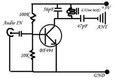 Transistor circuit symbols CORRENTE CONVENZIONALE (dal