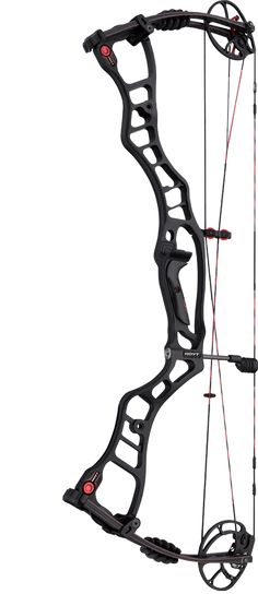 Ill have the riser on my bow dipped in this Fall Grey by
