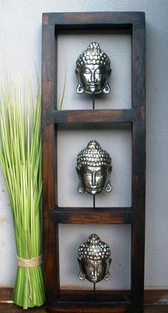 Lotus Flower Metal Wall Art Lotus Metal Art Home Decor Metal