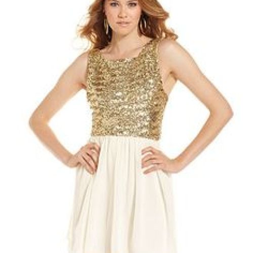 Dresses For Juniors To Wear To A Wedding