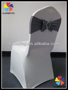 wedding chair covers hawaii gray nursery 1000+ images about on pinterest   covers, spandex and ...
