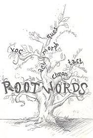 Free greek root word spelling and vocabulary packet to