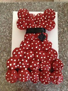 Elsa Frozen Cupcakes Cake Lo 250 Ltimo Pinterest
