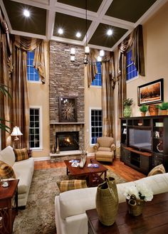 living room furniture arrangement around a tv uk only 1000+ images about new house ideas on pinterest | toll ...