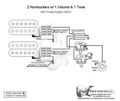 strat wiring diagram 5 way switch stratocaster tricks electric guitar pickups richmond hot water heater seymour duncan p-rails - 2 p-rails, 1 vol, 3 & on-off-on mini toggle | tips ...