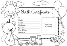 1000+ images about Kindergarten Teddy Bears Picnic on