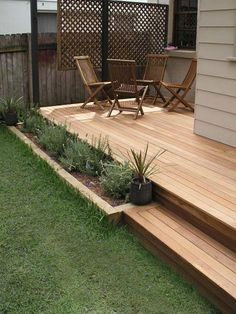 Herb Garden At Front Idea Google Image Result For Pinteres