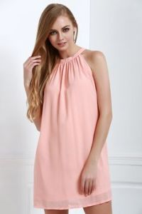 1000+ ideas about Light Pink Dresses on Pinterest ...