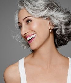 1000 images about hair styles for growing out grey hair on pinterest a line bobs older women
