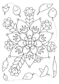 Detailed printable high resolution free clipart Jurassic