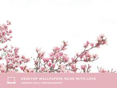 Cute Korean Wallpaper For Cell Phones 1000 Images About Pretty Macbook On Pinterest Dress