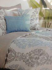 1000+ images about master bedroom on Pinterest | Blue ...