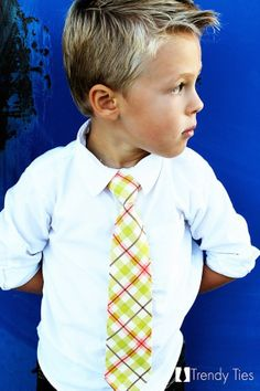 33 Stylish Boys Haircuts For Inspiration Boys Kids Boys And