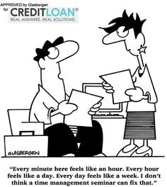 1000+ images about Funny Financial Cartoons on Pinterest