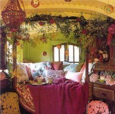 Fairytale Nursery Google Search Magical Things Pinterest