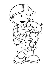 Free Printable Coloring Pages Madeline Coloring Pages