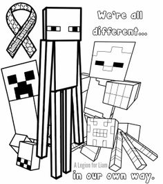 1000+ images about Minecraft classroom ideas on Pinterest