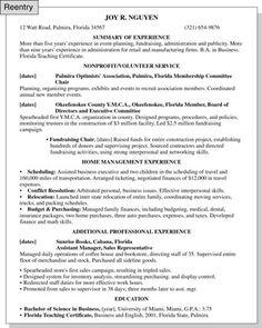 Resume Tips On Pinterest Resume Tips Resume And Resume