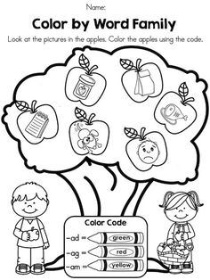 Multiplication Times Table worksheets, lots of different