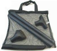 Central Vacuums-Accessories-Hose Hangers & Storage Caddies ...